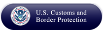 CBP_blue_button