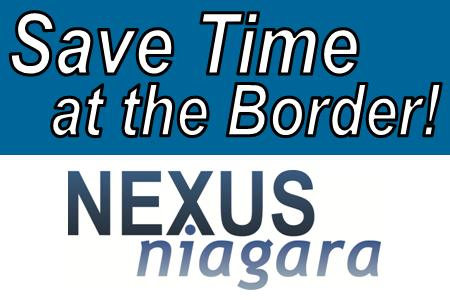 NEXUS_Niagara_Web_Button