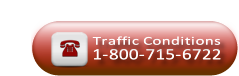 TrafficConditions_F