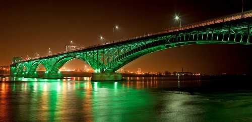 bridge_lighting_2